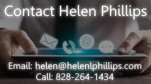 Contact Helen Phillips