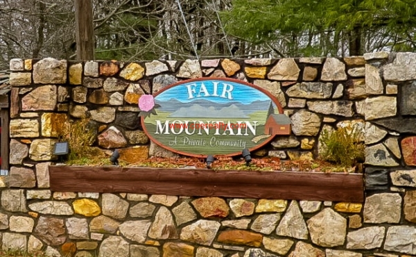 fair_mountain