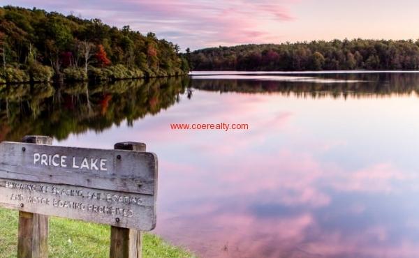 price_lake