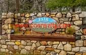 Fair Park Drive