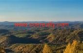TBD Southern Sun Ridge